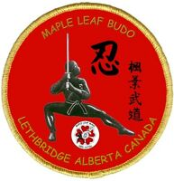 MAPLE LEAF BUDO MARTIAL ARTS