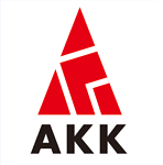 AKKOfficial