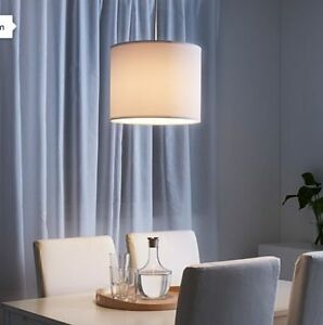 IKEA NYMO Lamp Shade