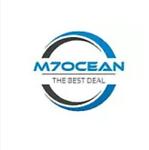 m7ocean
