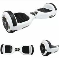 HOVERBOARD BEST PRICE AND SAMSUNG BATTERY.BLUETOOTH