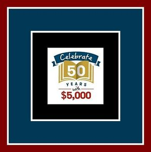 WIN A $5,000 RESP from Knowledge First Financial. Kitchener / Waterloo Kitchener Area image 1