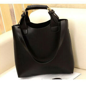 Vintage Celebrity Tote Shopping Bag It bag HandBags Adjustable Handle Brand Z007