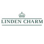 Linden Charm