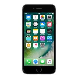 iPhone 6 32 gb brand new