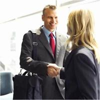 Canada's Leading Professional Resume Writing Service