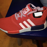 Adidas NMD's Sydney City Inner Sydney Preview