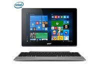 Acer switch 10v tablet laptop hybrid