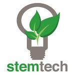 stem_tech
