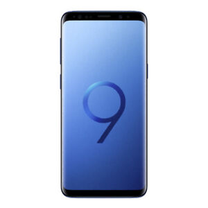 Samsung S9 Box Pack for sale