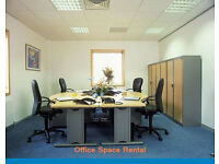 ** WESTPOINT - GOGAR (EH12) Office Space to Let in Edinburgh