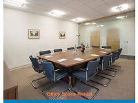 ** BEGG ROAD (KY2) Office Space to Let in Kirkcaldy
