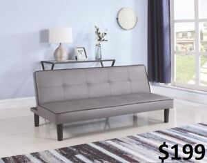 Sofa bed on sale !!  last one ...hurry