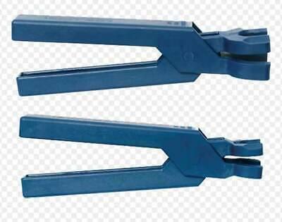 Loc-line 14 12 Hose Assembly Pliers Set