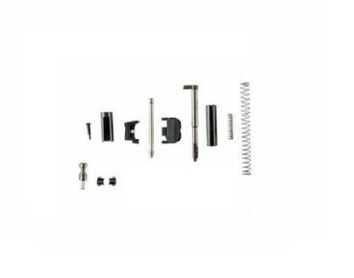 Upper Slide Parts Kits For Glock Pistols Gen1-3 G17 P80 Polymer 80 PF940v2 NGR