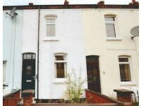 2 Bedroom House Lisburn Road - To Rent, Available Immediately
