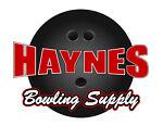 Haynes Bowling Supply