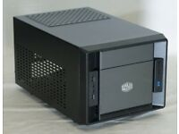 5-Year Old Compact PC