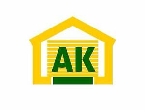 AK SELF STORAGE Kelmscott Armadale Area Preview