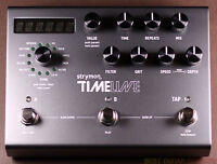 Strymon Timeline for sale
