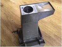 Polaroid Big Shot Instant Camera