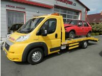 All Scrap cars wanted Top prices