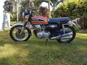 Cb750 engine gumtree australia free local classifieds fandeluxe Images