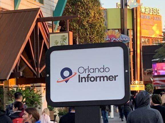 Universal Studios orlando Meetup tickets