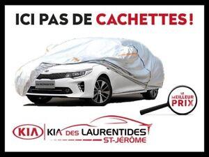 2015 Hyundai Sonata 2015**GLS**CAMERA DE RECUL**VOLANT/BANC CHAU
