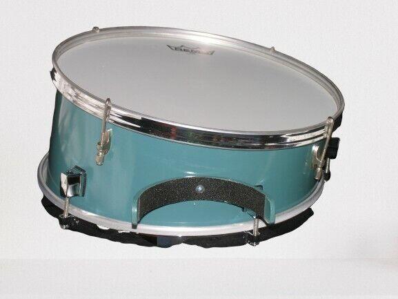 American Percussion