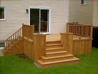 sablage de patio ** DOUCEUR INTENSE ** 450-670-5812