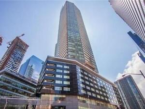 ✤CN TOWER VIEWS✤ DOWNTOWN TORONTO✤ CONDO FOR SALE
