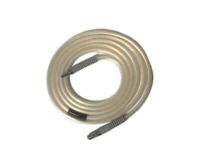 Stryker 233-050-064 10 Fiber Optic Light Source Cable Endoscopy