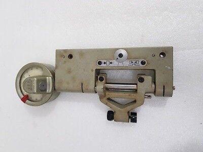 Cej Sweden Sip Mikrokator S 500 A-4 Div 1m Cej Sip Mul-300