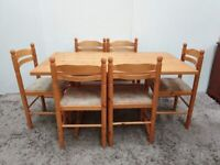 Used Dining Chairs For Sale Dining Tables Chairs Gumtree