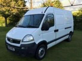MAN AND VAN AFFORDABLE PRICES!!! FROM £10