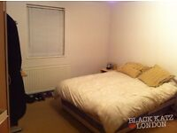 (N16) ((STOKE NEWINGTON)) Large One Bedroom Property (perfect for a couple)