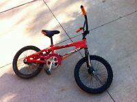 """Norcho 12"""" Rim Boys Bike"""