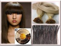REMY Russian & Indian High Quality Human Hair Extensions*Professional*Essex*Mobile&Insured*
