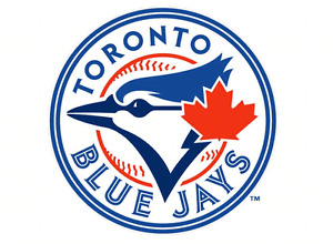 2 tix for Toronto Blue Jays vs. Pittsburgh Pirates in MONTREAL