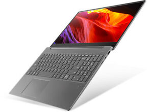 Lenovo ideapad 720s ( Brand New)