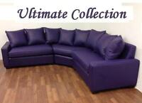 Ultimate SECTIONALS! -ONLY 2 LEFT $1500 OFF!!