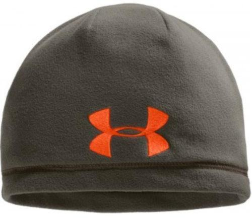 under armour winter hats cheap   OFF42% The Largest Catalog Discounts 0203b6cd973b