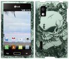 LG L5 E610 Case