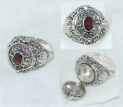 Mittelalter Ring