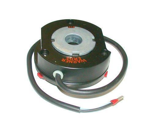 Magnetic Brake Business Amp Industrial Ebay