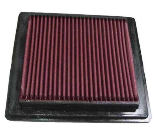 polaris predator 500 air filter ebay polaris 570 atv fuel filter location