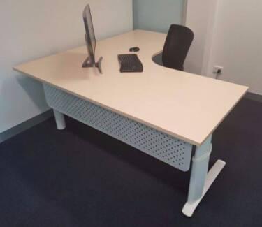 Computer Desk (New) $900 off