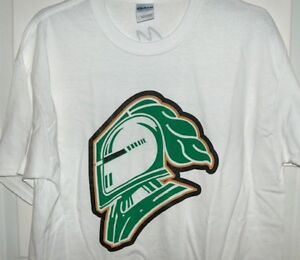 London Knights 08/09 Team Autographed T Shirt London Ontario image 2