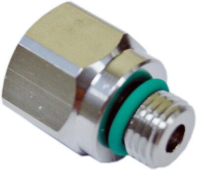 SCUBA Adapter - 1/2